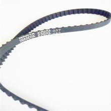 Резиновые XL синхронной ленточный конвейер