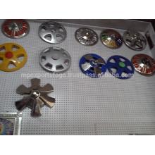 Tuk Tuk accessories shop