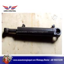 Погрузчик SDLG LG956 части рулевого цилиндра 4130000553