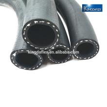Oil / Fuel Hose Low Pressure Hose Rubber Hose Smooth Cover