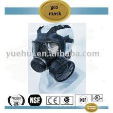 Máscara de gás MF11B