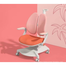3-18years child height lift chair study chairs