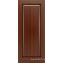 Traditional Style Solid Mahogany Wood Door