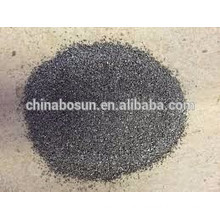 Hot Sale Sand blasting iron sand for weight balance