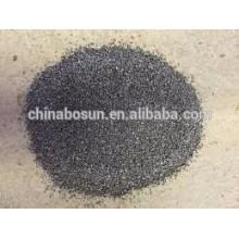 Горячая Распродажа пескоструйная обработка железа песок для баланс веса