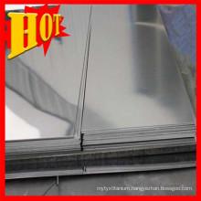 Gr1 Gr2 Gr3 Gr5 Titanium Foils/Strips