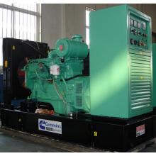 4BTA/6BT/NTA/KTA Cummins Diesel Generator set