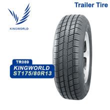 175 / 80R13 reboque pneumático
