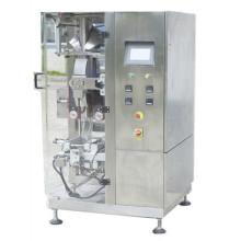 4-seitige Siegelbeutel Form Fill Seal Machine (RZ-F520)