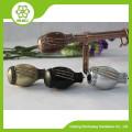 Hochwertige billige benutzerdefinierte Zinn dekorative Ball Vorhang Finials