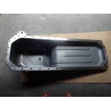 CUMMINS OIL PAN 3655196