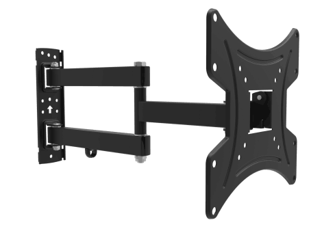 W4 TV wall mount