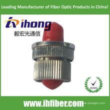 Переменный волоконно-оптический аттенюатор FC