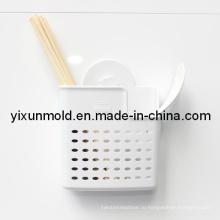 Пластиковая форма для палочек для еды высокого качества