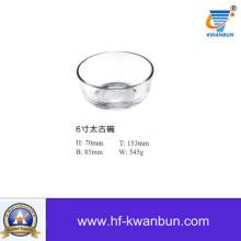 Vidro de alta qualidade Fresh Bowl com bom preço