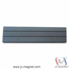 Flexible Magnetic Sheeting