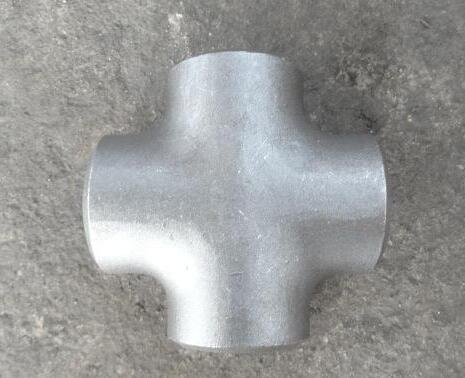 DN50 equal cross