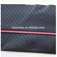 "100DXT/C 45S 110X76 59"" Herringbone Fabric For Lining"