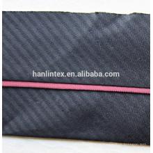 """100DXT / C 45S 110X76 59 """"Ткань для елочки для подкладки"""