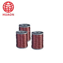 Aluminum Electrical Wire House Welding