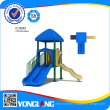 Customized Design Daycare Playground