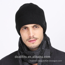 sport cap with male cheap quality for bonnet cap