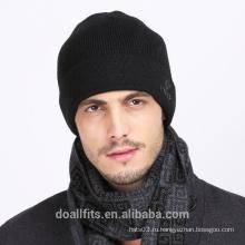 Спортивная кепка с дешевым мужским качеством для крышки шапки