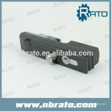ОДК-213 поворотная ручка замок для штанги защелки