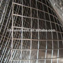 Geschweißte Masche des Edelstahldraht-Vogelkäfigs vom on-line-Einkaufen alibaba