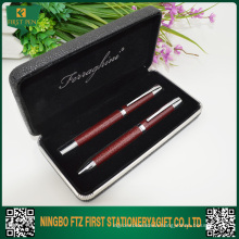 Corporate Gift Business Promotion Pen