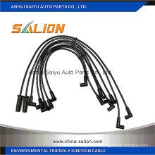 Câble d'allumage / fil d'allumage pour GM 12070105