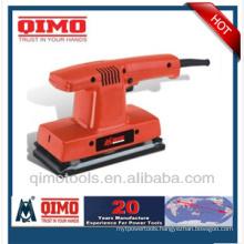 electric rotary sander 160w 10000r/m