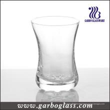 Coupe de verre à vin 6 oz (GB060204W)