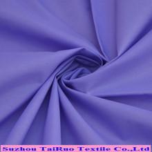 Qualitäts-Nylon Spandex-Gewebe mit dem Preis, der für Kleid billig ist