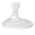Touch LED Eye-Protection Reading Table Lamp (LTB660)
