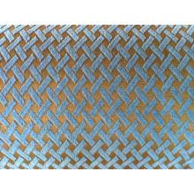 Double Ply Jacquard Carpet 04