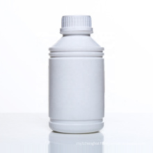 Anti - high Temperature Liquid Early Strength Agent for Low Density Cement
