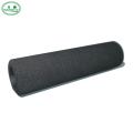 Tubos de aislamiento de neopreno de caucho de silicona de alta calidad