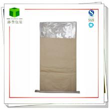 Aluminum Foil Composite Paper Bag for Betaine HCl