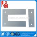 UI Shape Laminating Steel motor core lamination