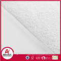 Washable hypoallergenic high quality mattress protector