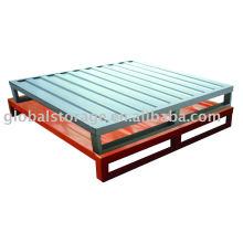 Storage System Steel pallet