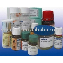 Pendimetalina 33% EC