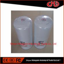 Motor diesel de alta qualidade K50 QSK50 filtro de óleo lub 3310169 LF3325
