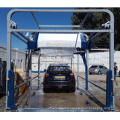 Touchless Car Washer Portable Hot Sale