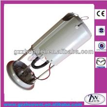 Automobilteile Elektrische Kraftstoffpumpenmontage für Chevrolet Captiva 96830394