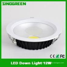 High Quality COB LED Down Light