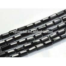 China Nuevos cubos de cristal del diseño de cristal de crysta venden al por mayor