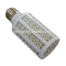 Epistar LEDs 8W Lâmpada de milho LED