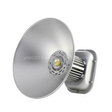 LED de alta luz de la bahía de 150W reemplazar el haluro de metal